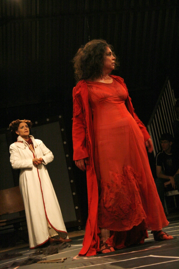 Nathalie Gingold Fit-23-07-09 270