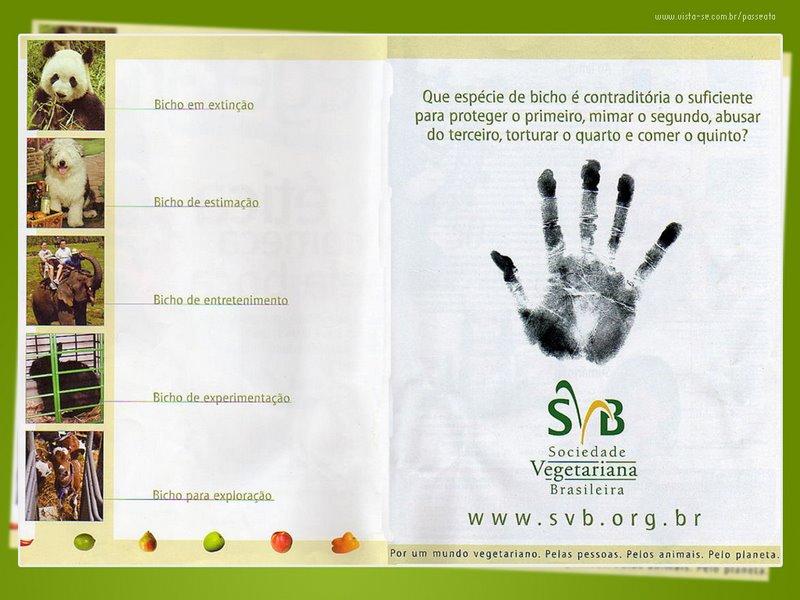 Vegetarianismo01