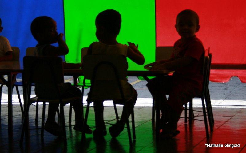 Semana da Criança2009-58