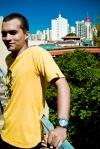Nath_Gold_Rodrigo (32 de 36)