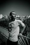 Nath_Gold_Rodrigo (34 de 36)