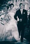 _Nath_Gold_casamentos (19 de 62)