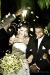 _Nath_Gold_casamentos (33 de 62)