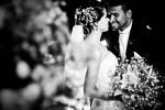 _Nath_Gold_casamentos (35 de 62)